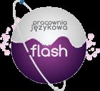 Pracownia językowa FLASH